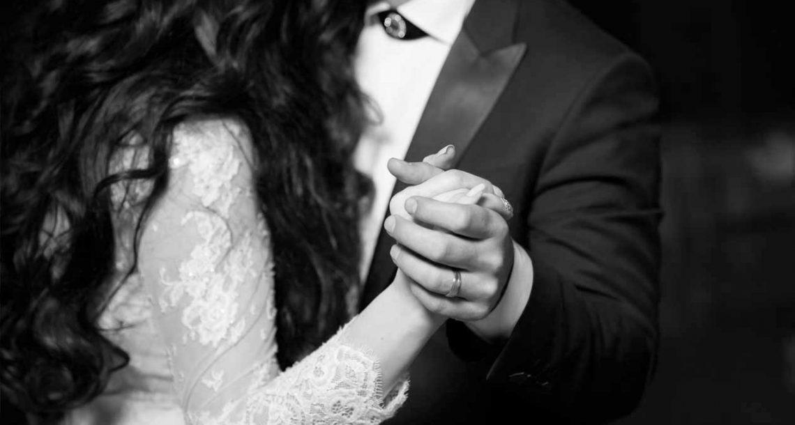 PREPARATION MARIAGES, EVJG, EVJF